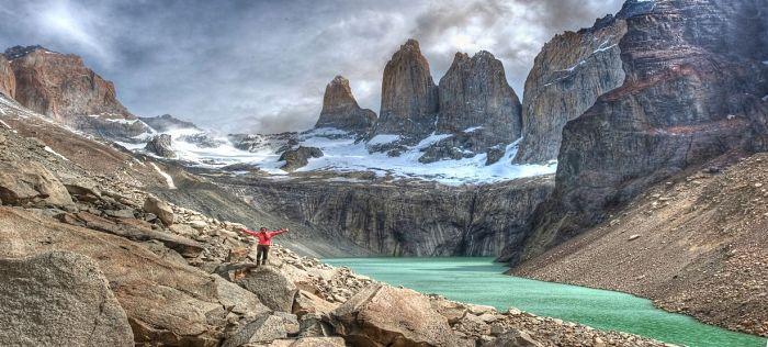 Torres del Paine_opt (1)