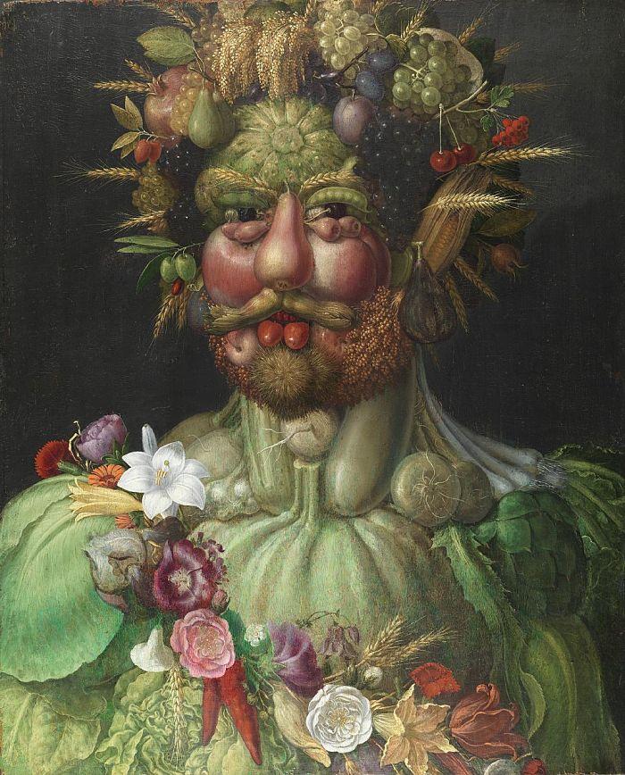 Vertumnus_årstidernas_gud_målad_av_Guiseppe_Arcimboldo_1591_-_Skoklosters_slott_-_91503_opt