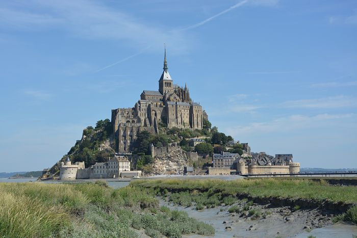 mont-saint-michel-2281277_1920_opt