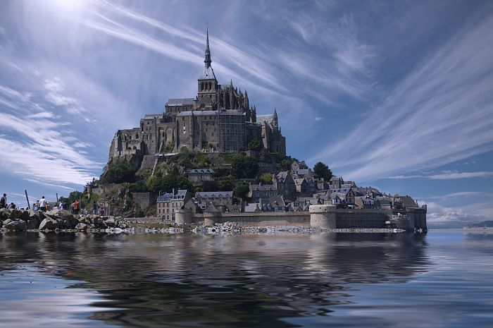 mont-saint-michel-688405_1920_opt