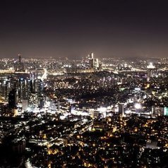 Insider Guide; Seoul, South Korea