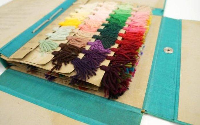 british colour council dictionary of colour standards