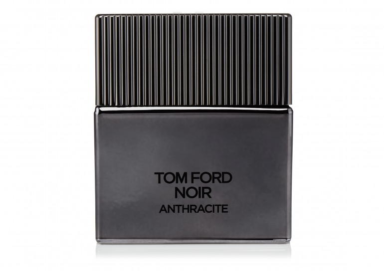 TOM FORD NOIR ANTHRACITE, 50ML
