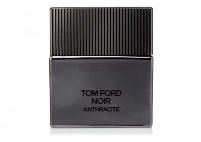 TOM FORD NOIR ANTHRACITE, 50ML