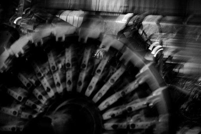 10_Peter Lindbergh_Settimo Torinese_2016_copyright Peter LIndbergh_opt