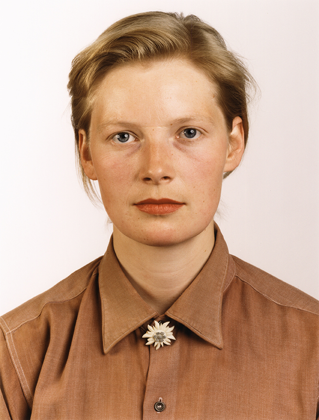 1988_Porträt(P. Stadtbäumer) smller