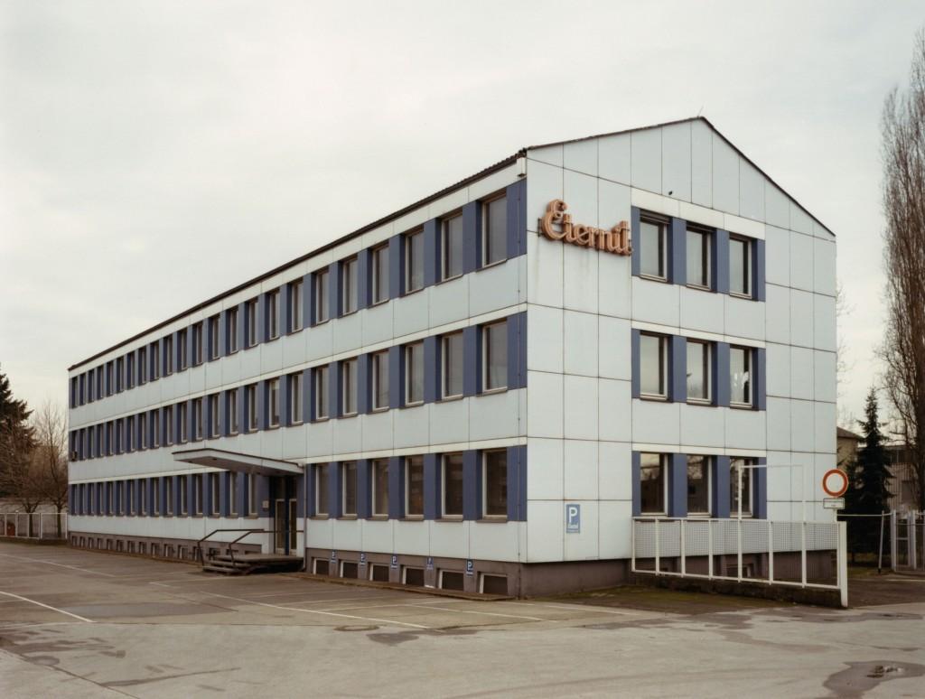 1990_HausNr.11III-web