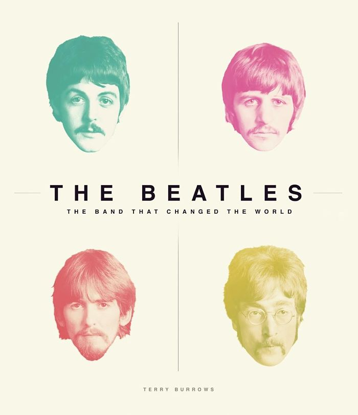 Beatles_opt