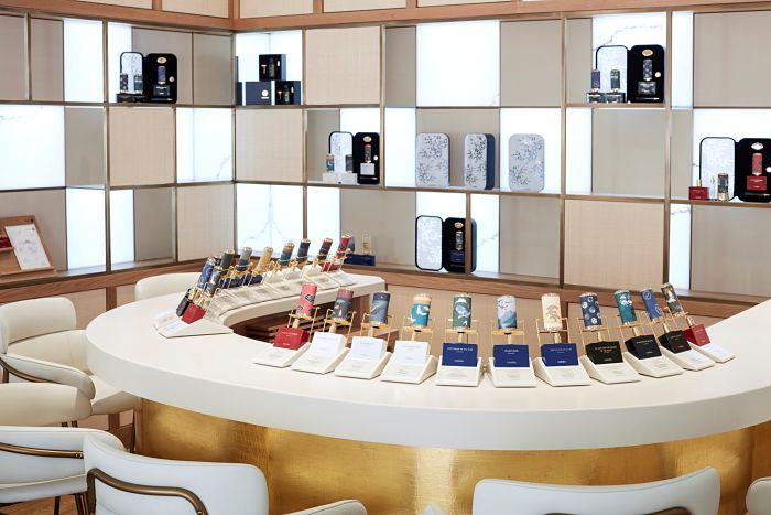 Floraïku Boutique 4_opt