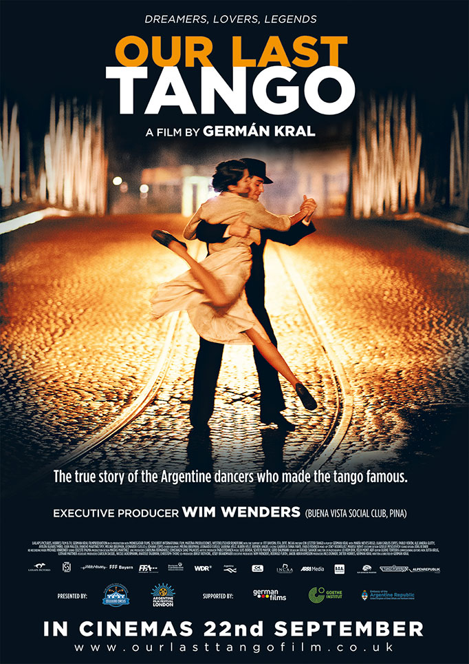 OUR-LAST-TANGO_POSTER