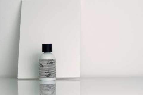 Immense; The Fragrance Kitchen; Joy Connection
