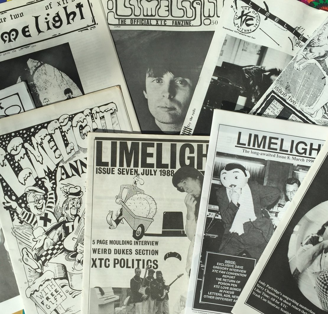 rsz_1limelight_covers_3