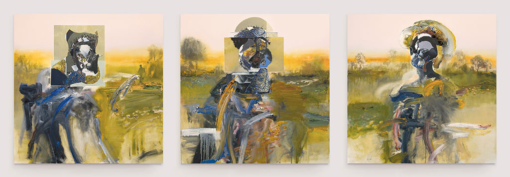 2.2017--©--David-Kim-Whittaker,-Courtesy-of-the-artist-and-Opera-Gallery