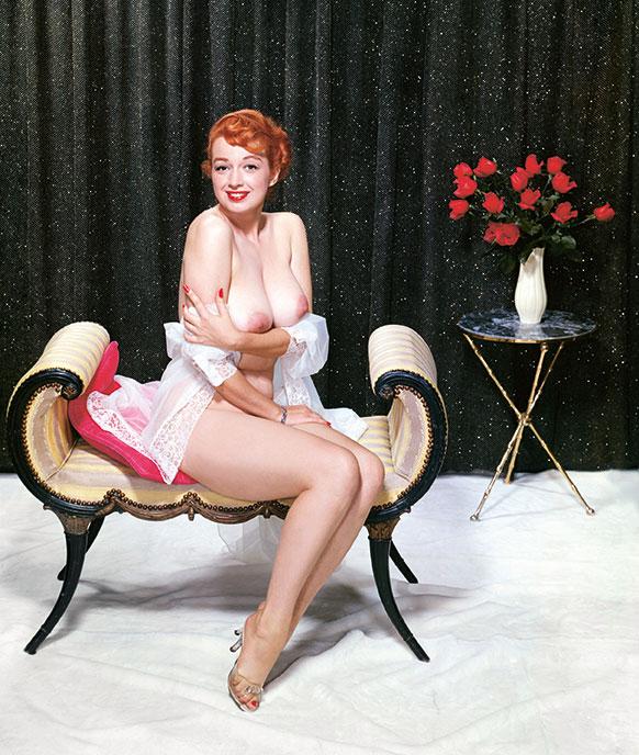 3034-Margie-Millar-