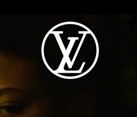 Louis Vuitton women fashion show spring/summer 2018 Livestream