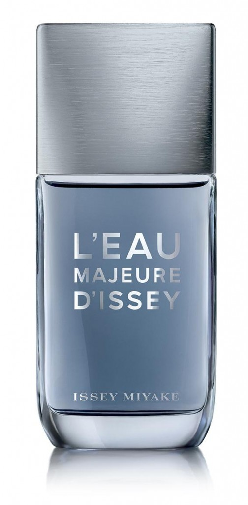 L?eau Majeure D?Issey ED_100m l_£61_House of Fraser 2jpg