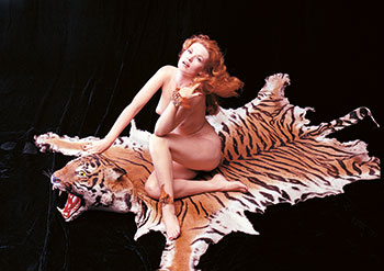 Tiger-Gili-03