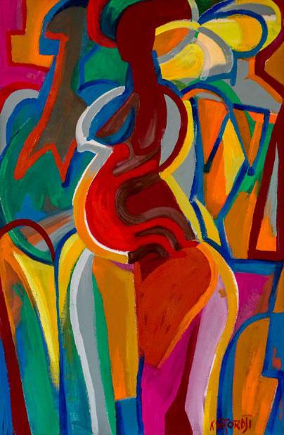 paint-