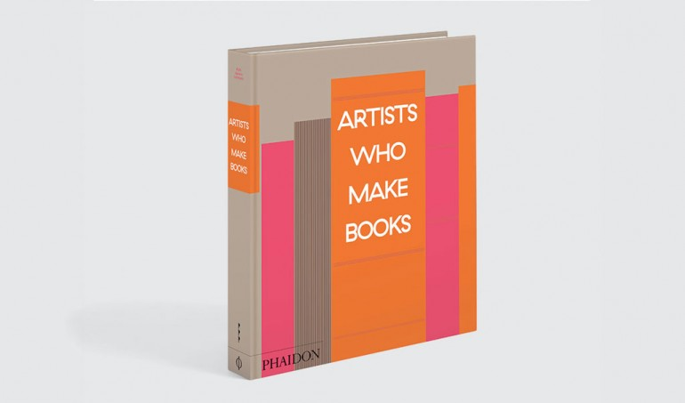 Artists-Who-Make-Books-3D-edited