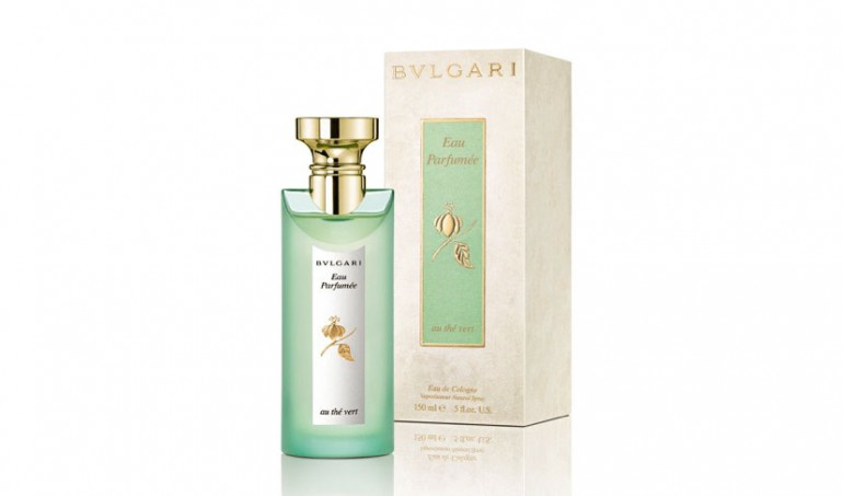 BVLGARI_AuTheVertBox_150ml