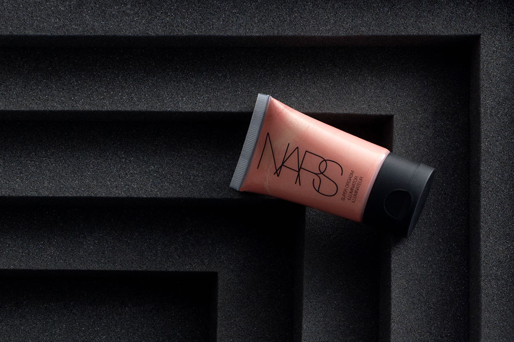 Cent_Nov_Hero_Nars4