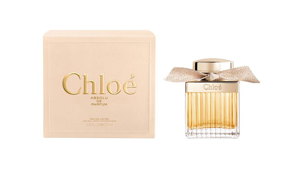 Chloe-absolu-resized