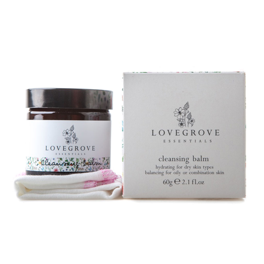 Cleansing-Balm-2
