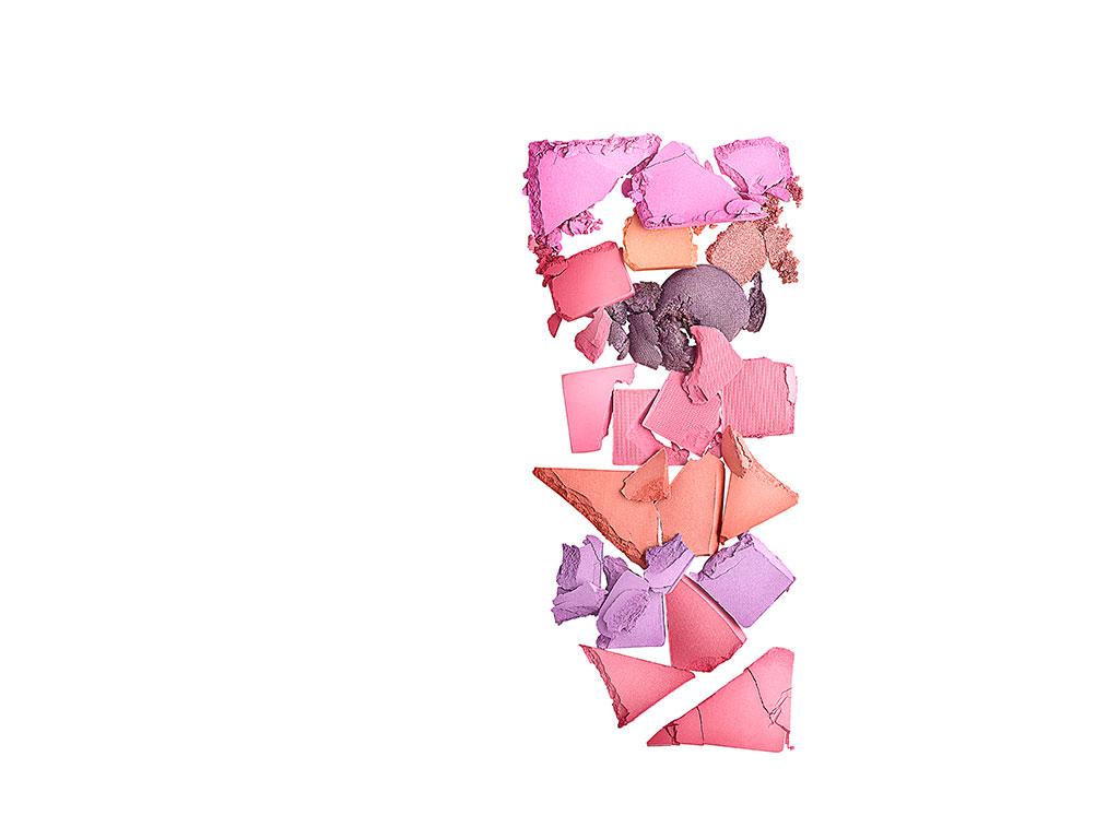 centcosmetics-34024_v2