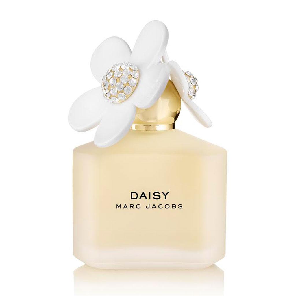 marcjacobs-daisy-resized