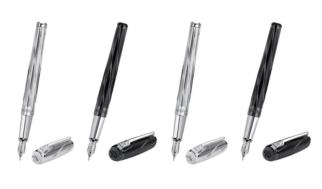 pens-resized