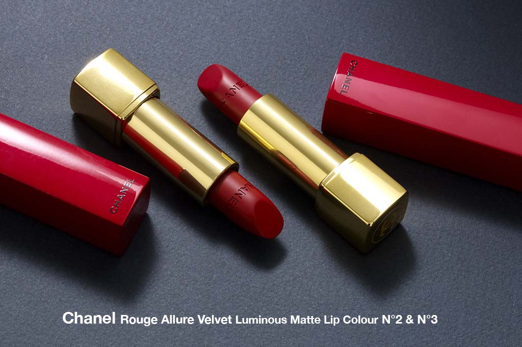 Chanel_Rouge_Allure_Velvet_Nº2_and_Nº3_206893