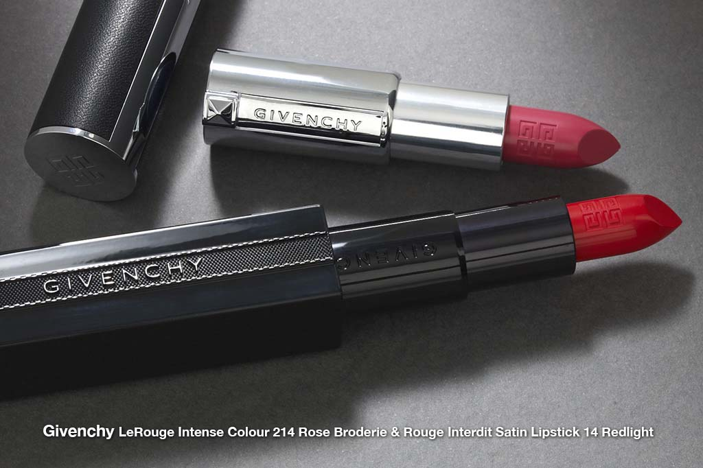 Givenchy_LeRouge_Intense_Colour_214_Rose_Broderie_and_Rouge_Interdit_Satin_Lipstick_14_Redlight206849