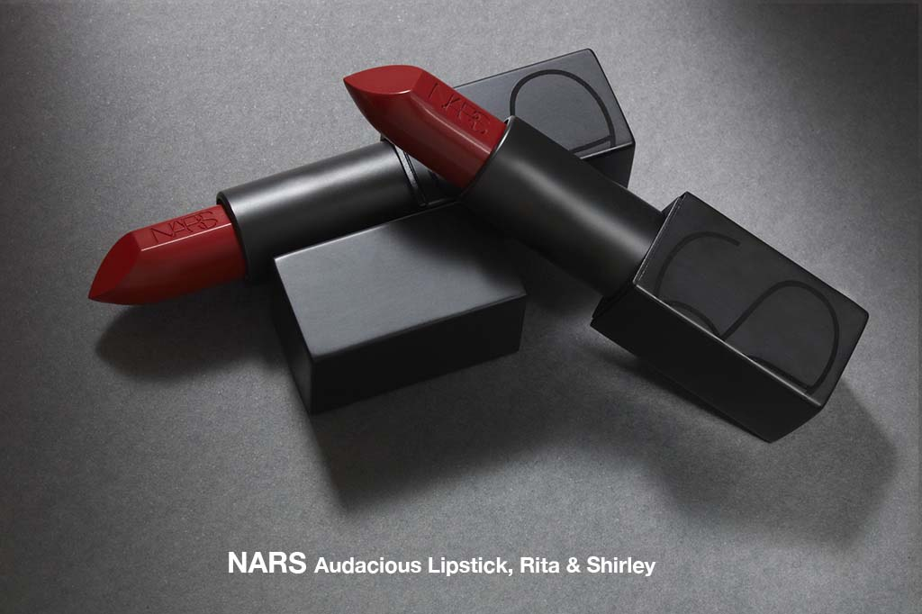 NARS_Rita_And_Shirley206809