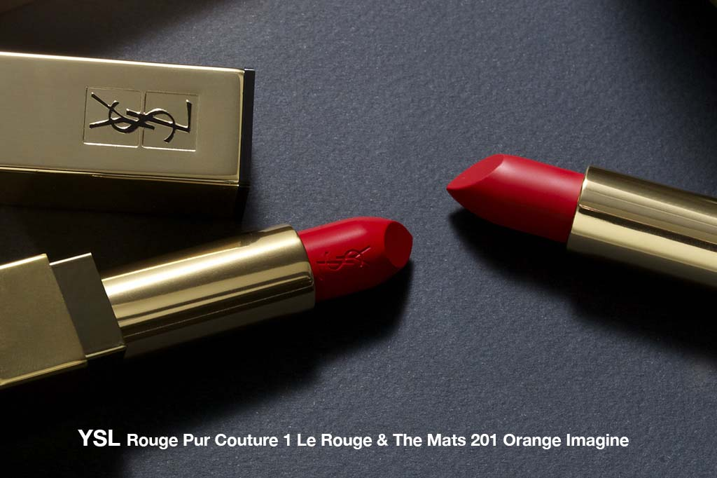 YSL_Rouge_Pur_Couture_1_Le_Rouge_and_201_Orange_Imagine_206772