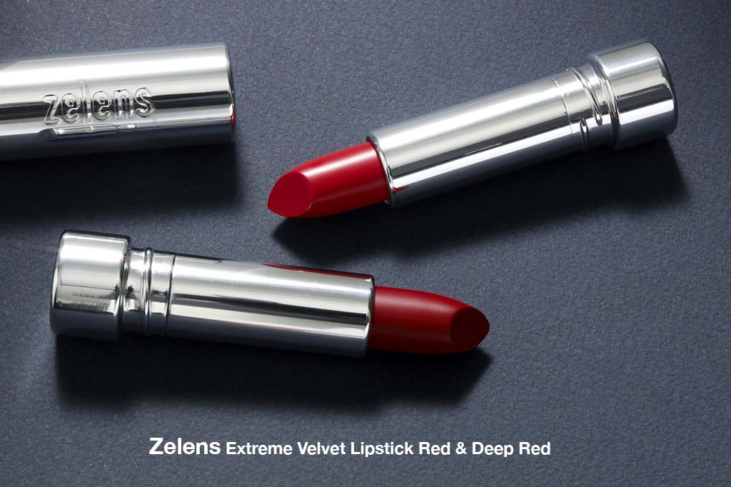 Zelens_Extreme_Velvet_Red_and_Deep_Red206878