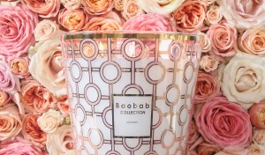 Baobab-Collection-WOMEN-Candle-(Lifestyle-Shot)
