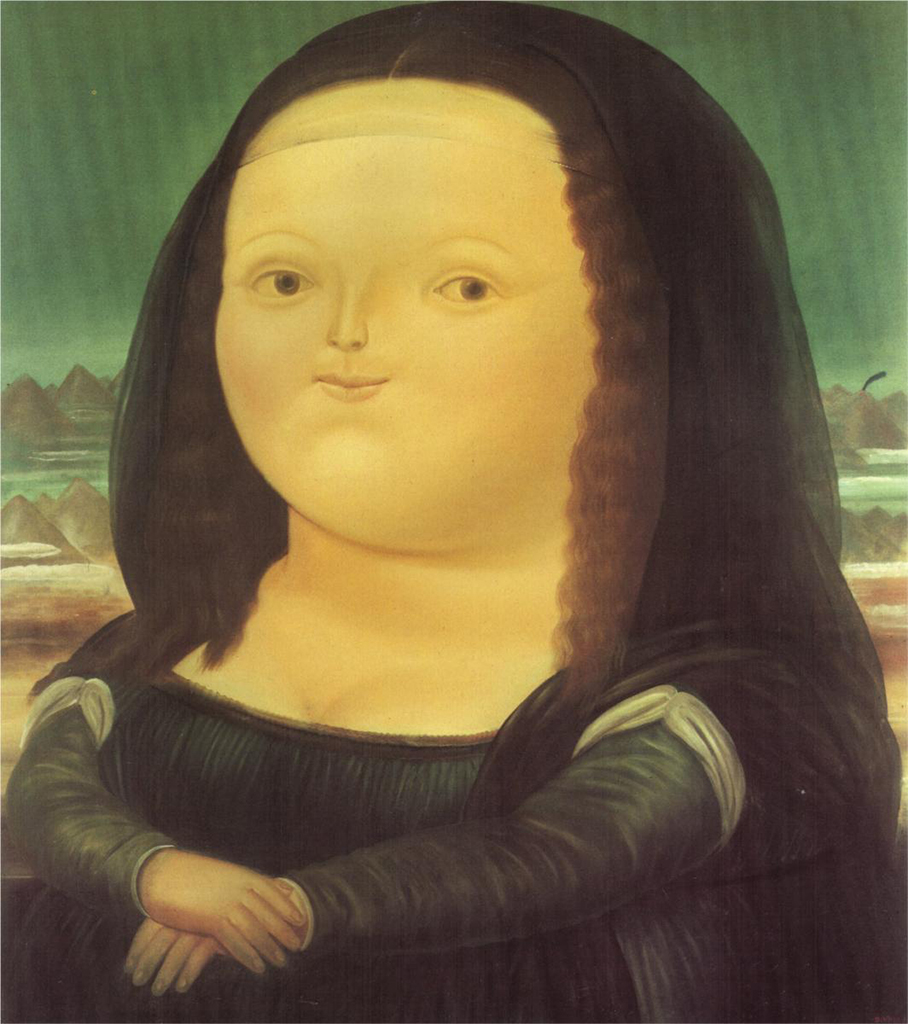 EXPOSED-DaVinci-Botero