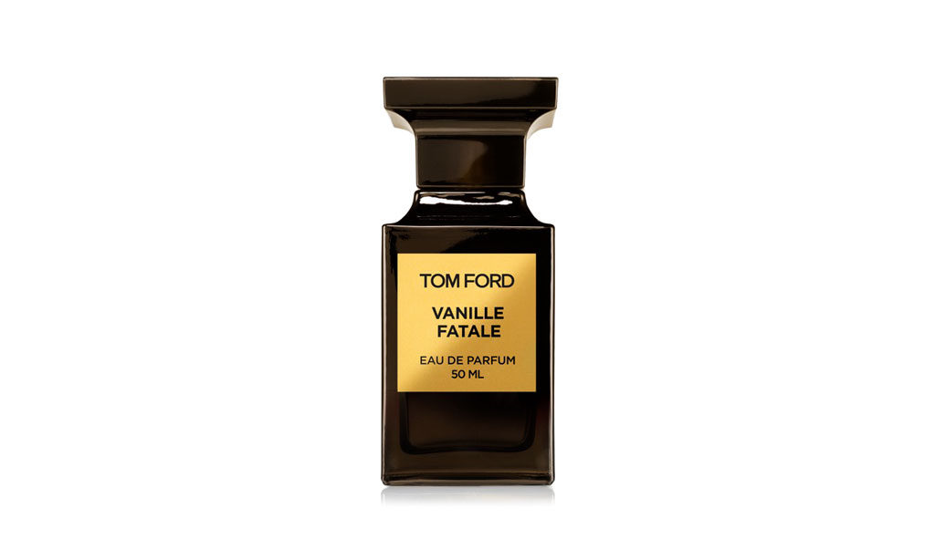 EXPOSED-TOM-FORD-VANILLE-FATALE--50ML-edited