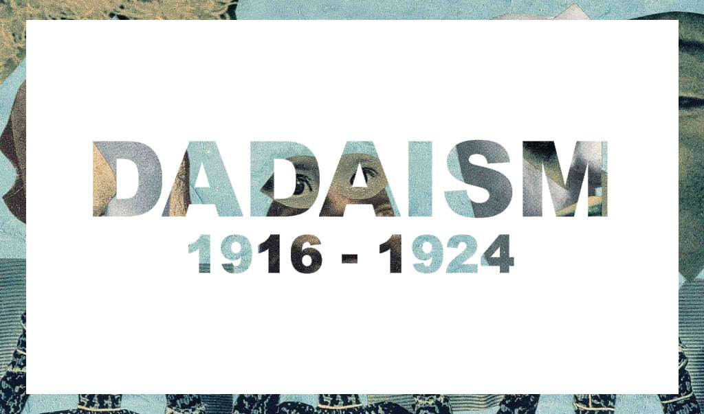EXPOSED-dadaism-edited