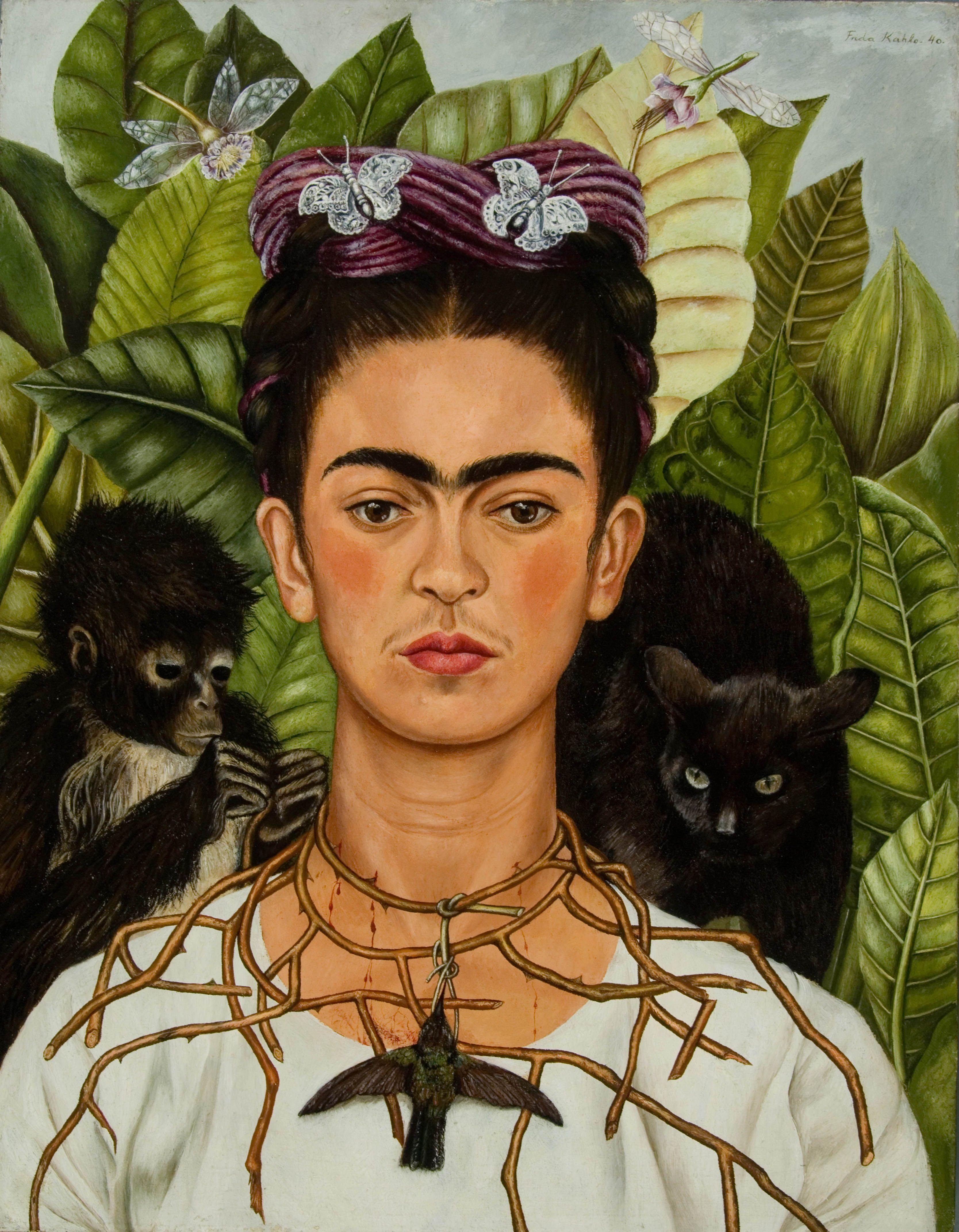 NY-Frida-Kahlo