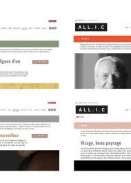 All I C; A Digital Exploration!