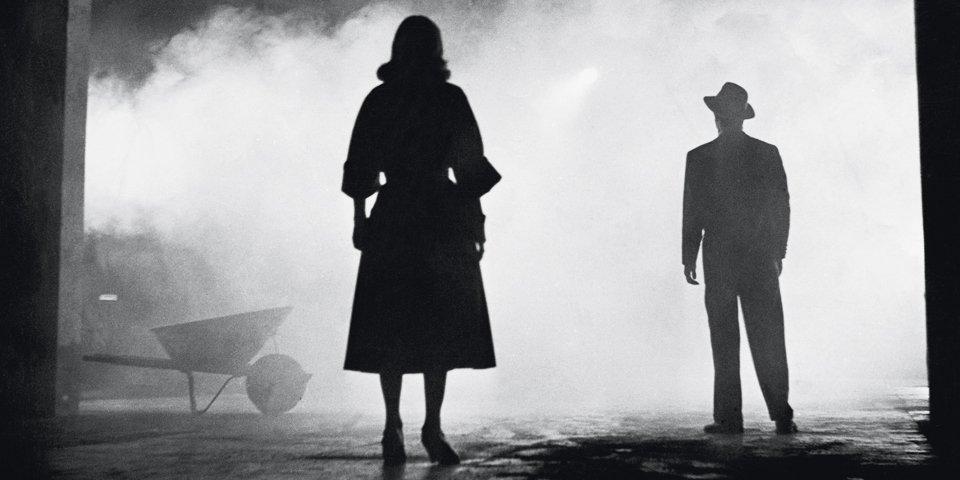 noir-film-pic