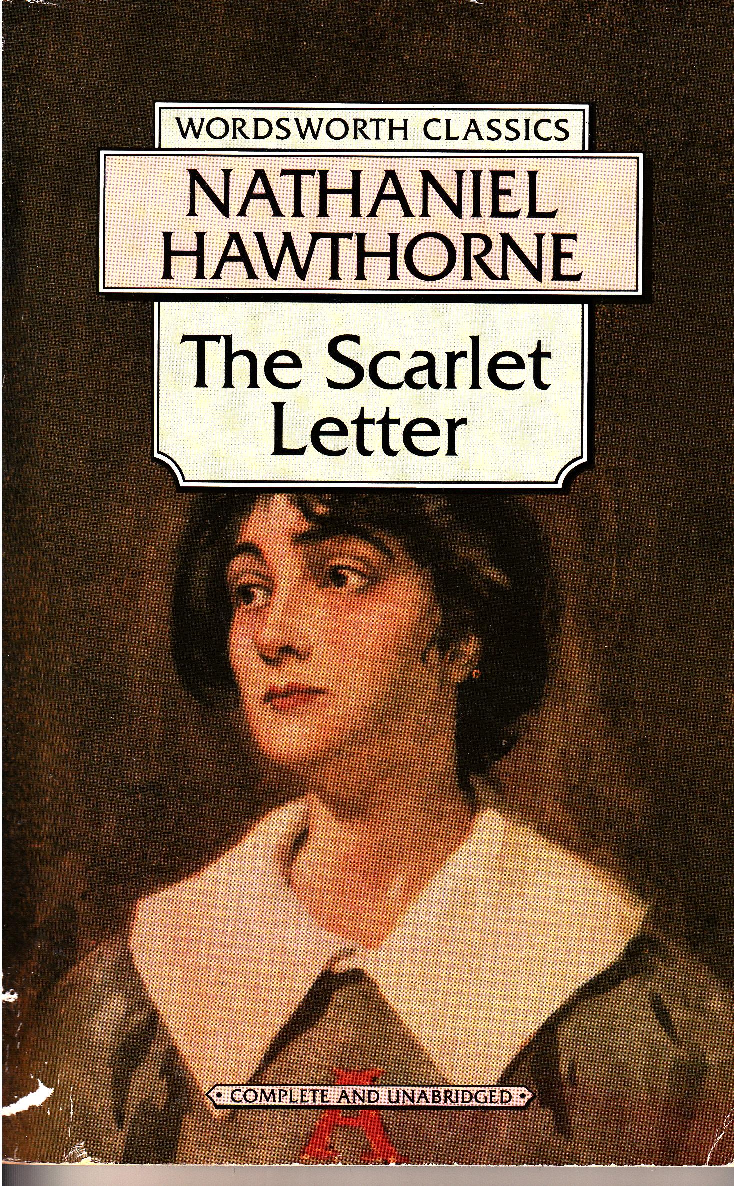 the-scarlet-letter