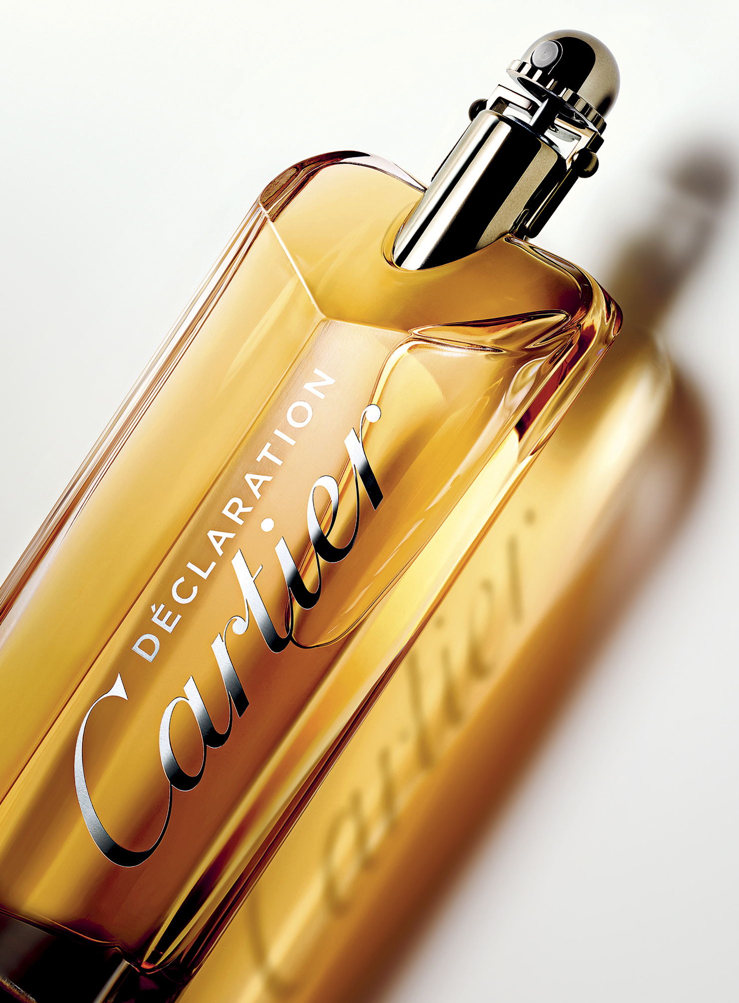 CARTIER_DECLARATION_PARFUM_1