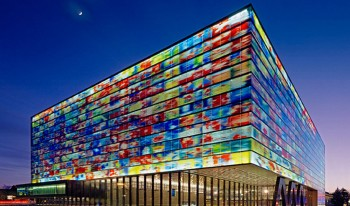 Hilversum-NetherlandsInstituteforSoundandVision-resized