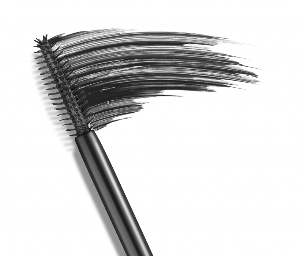ICONIC London Boom Lash Mascara, £20 at www.iconiclondoninc (3)