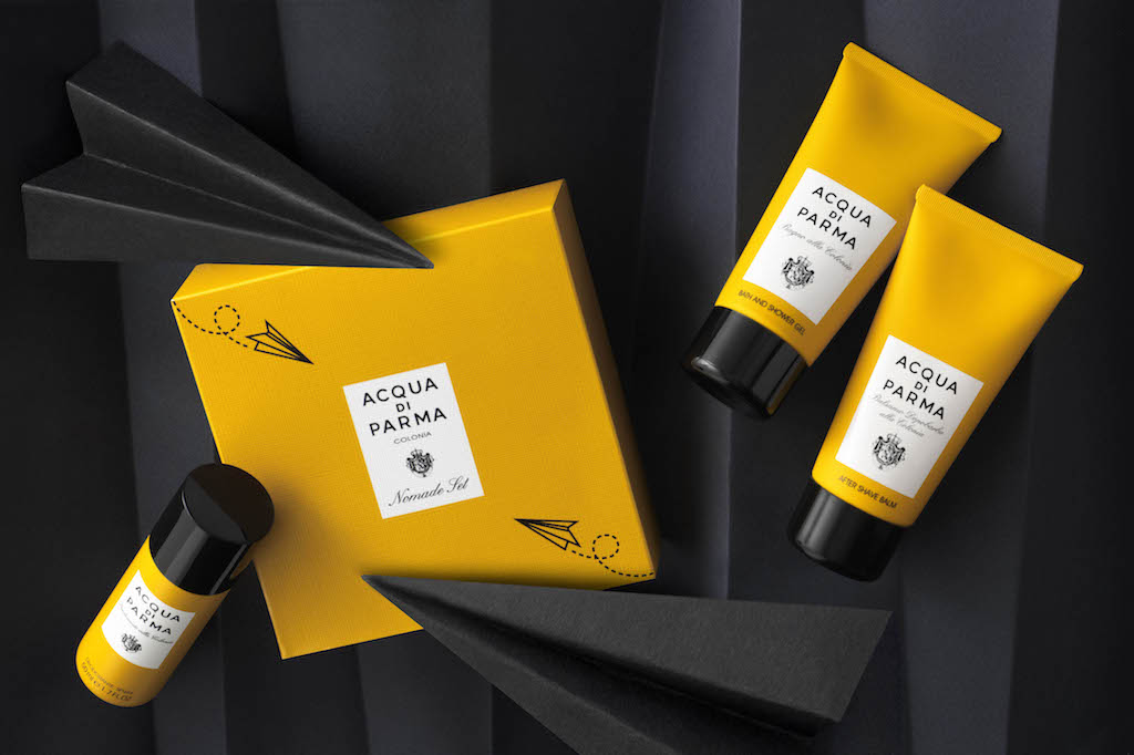 JasonYates_For_CentMagazine_London_Acqua_Di_Parma_Nomade_Set_Travel_Beauty_Gift_Set_A