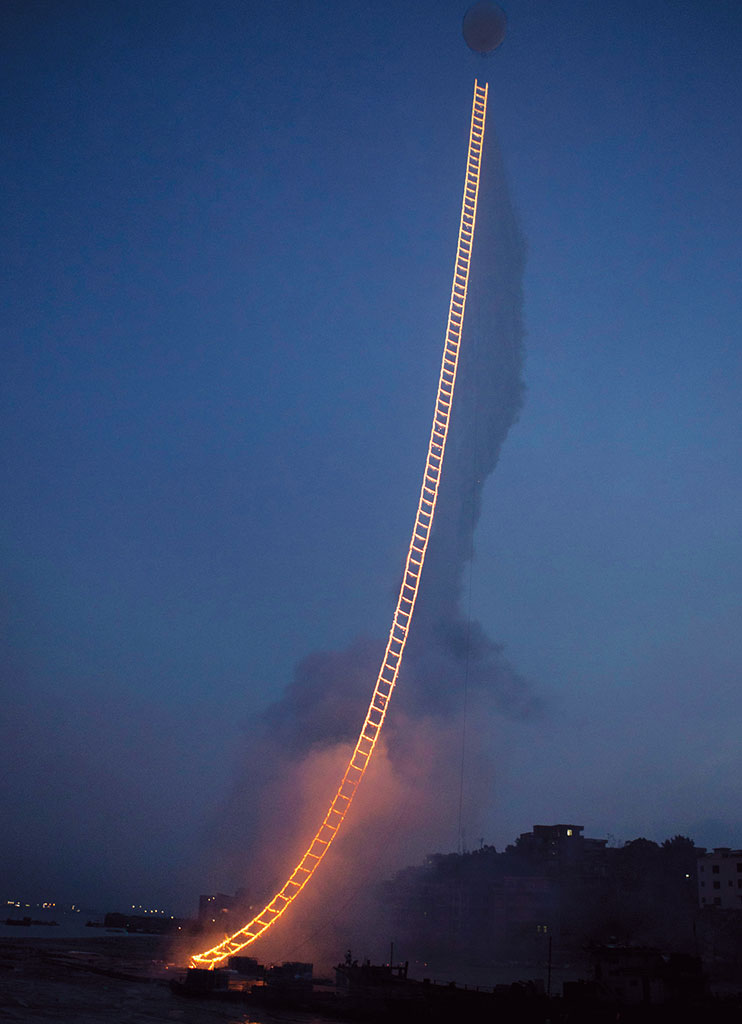 2015_SkyLadder_A4309_WYC_ExplosionEvent_020