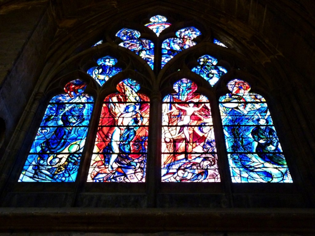 Stained_Glass_Chagall_Metz