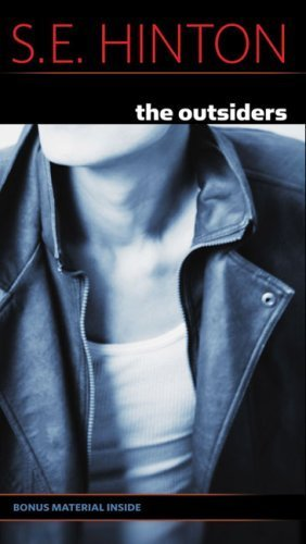 Book-Cover-the-outsiders-13740241-282-500